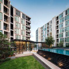 https://wisont.wordpress.com/2015/04/28/the-base-uptown-phuket-condominium-by-open-box/