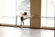 Maja_Dance_Fitness
