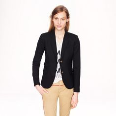 7 Professional Pieces Every Girl Should Own | Her Campus