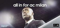 Seedorf is all in