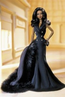 Barbie Fan Club Dolls - View Barbie Collector Dolls & Exclusives | Barbie Collector