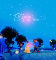 Find images and videos about disney, belle and beauty and the beast on We Heart It - the app to get lost in what you love. Walt Disney, Fera Disney, Disney Nerd, Disney Films, Disney Magic, Disney Pixar, Disney Princess, Princess Belle, Disney Dream