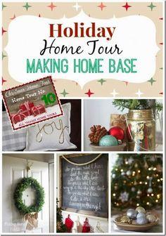 holiday-home-tour2