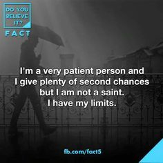 #limits