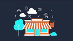 Küçük İşletmeleri Kazançlı Şirketlere Dönüştürün