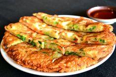 9月3日の男子ごはんで放送された「ホットプレートで作る韓国料理レシピ チーズタッカルビ・鶏ひき肉とニラのジョン(チヂミ)・〆の焼きそば」の作り方をまとめてみました! ピリ辛の鶏肉と野菜をチーズに絡めて食べるチーズタッカルビと、鶏ひき肉とニラ、卵を使ったチヂミの一種のジョンのレシピです。