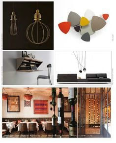 Press release Interior (RO) 11-2014 www.marioni.it #pokedesignstudio #marionisrl #edison #luxuryliving #madeinitaly