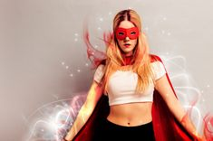 Which Superpower Matches Your Zodiac Sign
