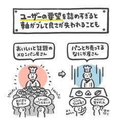 大学生が開発した「勉強しないと止まらない」目覚ましアプリが内定10社につながった話と、運用費がほぼゼロ円でも優秀だった「アプリ意見箱」3つの効果 | アプリマーケティング研究所 Business Design, Business Tips, Wisdom Quotes, Life Quotes, Japanese Language, Japanese Design, Note To Self, Design Crafts, Art Lessons