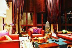 #masko #modoko #klasikmobilya #interior #interiordesign #homedesign #homedecor #luxuryfurniture #luxurious #luxury #livingroom #luxuryliving #luxurylifestyle #luxurydesign #luxuryhomes #furniture #furnituredesign #decoration #dekorasyon #içmimar #tasarim #designer #design #exlusive #decoration by haydarsahiin http://discoverdmci.com