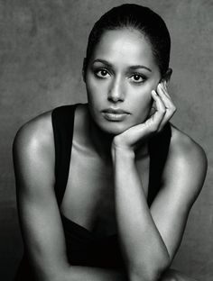 Rula Jebreal - an Italo-Palestinian journalist, novelist, and screenwriter with both Israeli and Italian citizenship. She is a commentator on MSNBC