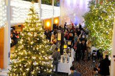 개츠비카지노℅【DANCESWEB.CoM】개츠비카지노: 시대를 초월해버려서 일부러 가명을 쓴거지 Christmas Tree, Holiday Decor, Home Decor, Teal Christmas Tree, Decoration Home, Room Decor, Xmas Trees, Christmas Trees, Home Interior Design
