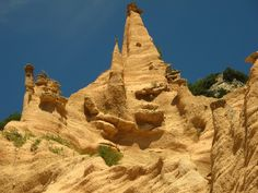 Fiastra> Le Lame Rosse - SibilliniWeb.it