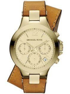 Para comprar: www.abravaneltravel.com | mail to: admin@abravaneltravel.com | Compre no Brasil com preço dos EUA!