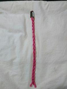 刺繍糸の収納