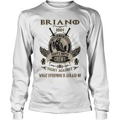 BNS151985-BRIANO JOIN NIGHT WATCH FIGHT AGAINST WHAT EVERYONE IS AFRAID OF #gift #ideas #Popular #Everything #Videos #Shop #Animals #pets #Architecture #Art #Cars #motorcycles #Celebrities #DIY #crafts #Design #Education #Entertainment #Food #drink #Gardening #Geek #Hair #beauty #Health #fitness #History #Holidays #events #Home decor #Humor #Illustrations #posters #Kids #parenting #Men #Outdoors #Photography #Products #Quotes #Science #nature #Sports #Tattoos #Technology #Travel #Weddings…