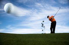 golfen - Google zoeken