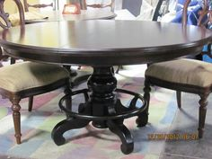 First Act MG501 Ukulele. Thomasville FurnitureRound Dining TablesDining Room