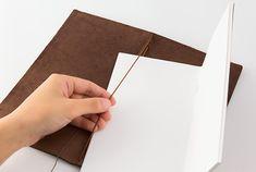 TRAVELER'S notebook Regular Size Brown / トラベラーズノート レギュラーサイズ 茶 | TRAVELER'S COMPANY