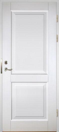 Innerdörr Fönster& dörrar Pinterest