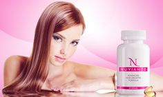 """It is strongly advised to Buy Nuviante supplement the official product page. This way, you get the guarantee of buying the original formula of the product, with due guarantees and more affordable. Do not waste time and say """"goodbye"""" to all your hair problems. If you are booking this supplement then visit the website http://pt.nuviante24.com/"""