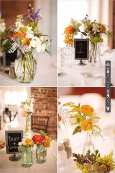 paper flowers | CHECK OUT MORE IDEAS AT WEDDINGPINS.NET | #weddings #weddingflowers #flowers