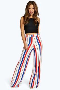 Womens Trousers   Disco Pants, Joggers & Wide Leg Trousers   boohoo