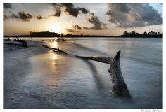 Photographie de Paysage - 14 conseils pour réussir! Photo Tips, Images, Celestial, Water, Photography, Outdoor, Oui, Landscapes, Landscape Photography