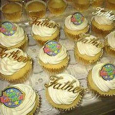 Sugar-Free Frosting Allrecipes.com #cupcake #frosting #sugarfree