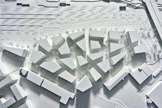 Bildergebnis für duplex architekten bülach