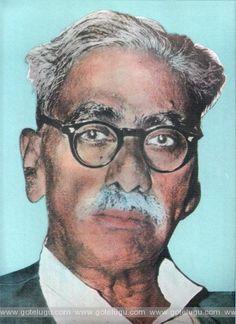 gurram-jashuva