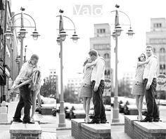 engagement photos milwaukee - Google Search