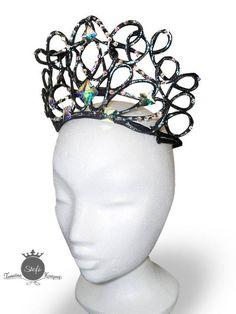 Facebook▶▶▶▶▶▶ stefi.fashion.slovakia Instagram▶▶▶▶▶▶ stefi.fashion Crown, Facebook, Jewelry, Instagram, Fashion, Moda, Corona, Jewlery, Jewerly