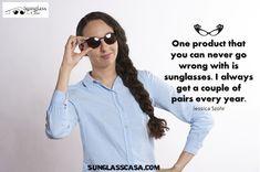 #Designer #eyewear 90% OFF & #Free Shipping Worldwide. #sunglasses #fashion #style #women #men #eyelicious #shades #StyleFashionHub #fashionable #fashionstyle #instafashion #FashionistaES #gafas #sunglass #rihanna #win #JLo #love #hot #fendi #Sunglassjunkies #Sopranopsy4 #fashionconnery