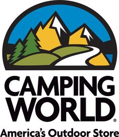 The History of Camping World  Posted on May 31st, 2012 in Sports Store | Edit    Camping World, a subsidiary of Affinity Group Inc., is currently the largest direct marketing and specialty retailer of RV's and camping/outdoor accessories in the United States. With $375 million in annual revenue and over 75 retail locations, as well as an active mail order catalog and retail... http://www.troutfishingreview.com/sports-store/the-history-of-camping-world #CampingWorld, #camping, #fishing…