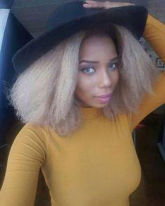 Le Esemble #1 #glowing #blogger #blackhair #naturalhair #popsinger #blog #chicagoartist #blonde #blackwoman #model #blackmodel #love #lifestyle #life #girl #healthy #motivation #female #africa #naturalbeauty #fierce #melanin #africanamerican #african #beautyblogger #africanqueen #africangirl #blackqueen #sexy by wvpowell
