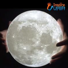 Best 9 Beautiful Moon Light – ⭐⭐⭐⭐⭐ You've only ever dreamed of touching the moon…now indulge yourself with the soothing glow of our photo-realistic moon light. The LED light adjusts from soft white to yellow, creating the perfect ambiance for a rel Light Art, Moon Light Lamp, Light Bulb, Romantic Bedroom Lighting, Romantic Room, Romantic Dates, Light Bedroom, White Bedroom, Led Licht