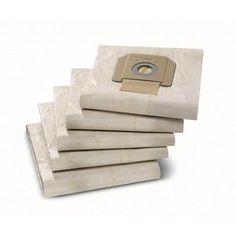 confira em nosso site  http://www.vendaskarcher.com.br/filtro-de-papel-karcher-para-nt-65-2-05-unidades