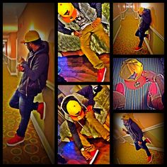 #Swagging #killakip In This Moment, Painting, Art, Art Background, Painting Art, Kunst, Paintings, Performing Arts, Painted Canvas