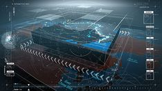 Pipeline Map on Behance Presentation Pictures, Holography, Head Up Display, Ui Design Inspiration, Design Research, Interactive Map, Map Design, User Interface Design, Data Visualization