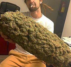 Rt if you wanna smoke this