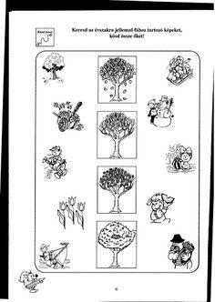 Girbegurba - Készségfejlesztő 5-7 éveseknek - Katus Csepeli - Picasa Webalbumok Cicely Mary Barker, Playing Cards, Album, School, Character, Picasa, Playing Card Games, Game Cards, Lettering