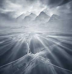 Rockies | Photographer: TBD