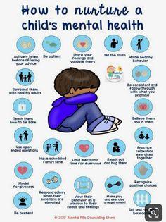 Kids And Parenting, Parenting Hacks, Gentle Parenting, Parenting Quotes, Parenting Styles, Parenting Classes, Parenting Plan, Peaceful Parenting, Foster Parenting
