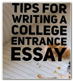#essay #essaywriting how to start a thesis paper, good topics for persuasive essays, written application sample, hamlet essay hsc, good writing samples, methodology sample thesis, how to write a research methods paper, sample essay for mba admission, 5 paragraph argumentative essay example, student written short stories, how do i write essay, narrative essay examples for college, research paper outline example apa, music ielts essay, define introduction paragraph