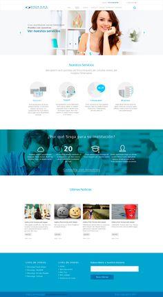 01 home Portfolio Web Design, House Design, Home, Ad Home, Homes, Architecture Design, House Plans, Home Design, Haus