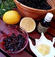 Domowa maseczka - 3 naturalne sposoby na piękną cerę