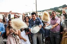 Wedding in Sparta Greece. More at http://www.aeginaphotographer.com/aegina-photographer-blog/14343/ #wedding #sparta #photographer #greece #aeginaphotographer