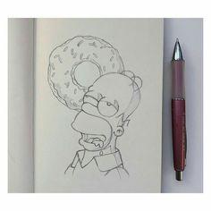 jujuju ola soi io miki maus ja ja kieren entrar a mi ksa? Zeichnungen jujuju ola soi io miki maus ja ja kieren entrar a mi ksa? Simpsons Drawings, Disney Drawings, Cartoon Drawings, Cartoon Art, Drawing Disney, Spongebob Drawings, Drawing Cartoon Characters, Art Drawings Sketches Simple, Pencil Art Drawings