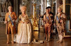 Louis XIV - Google keresés